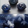 「骨魚の石」抽選販売
