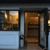 横浜個展2019 web gallery